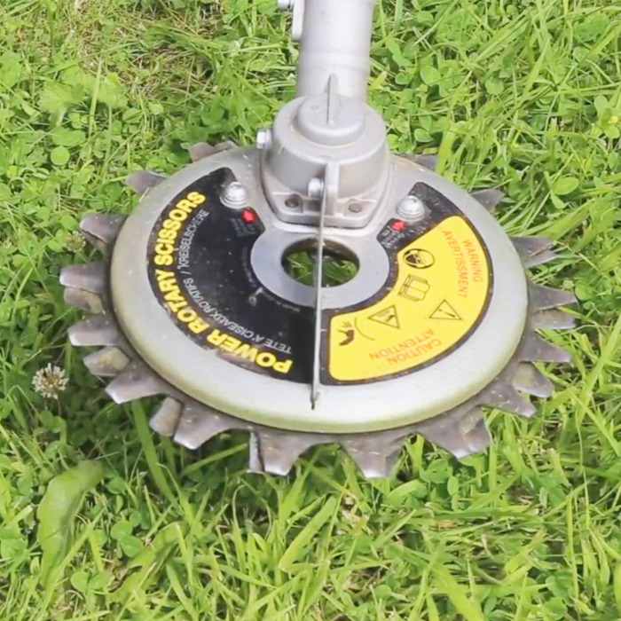 Safe Weed Wacker is a best tool for trimming weeds