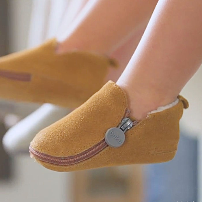 easy on off toddler shoes
