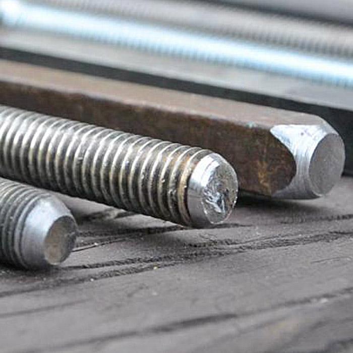 Uniburr Deburring Tool