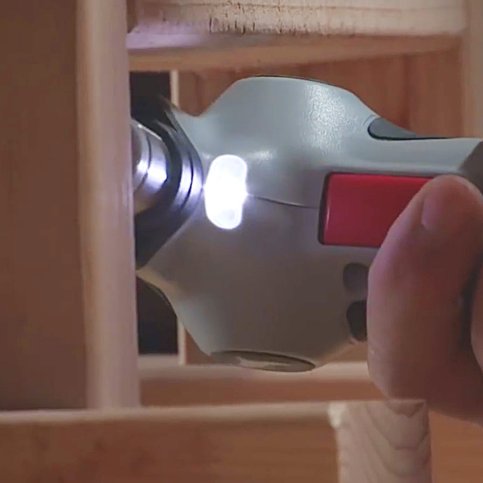 craftsman auto hammer