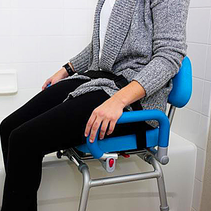 Tub Transfer Bench For Elderly