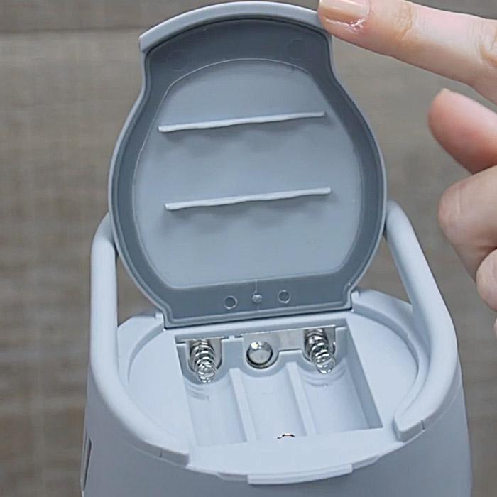 portable personal air conditioner