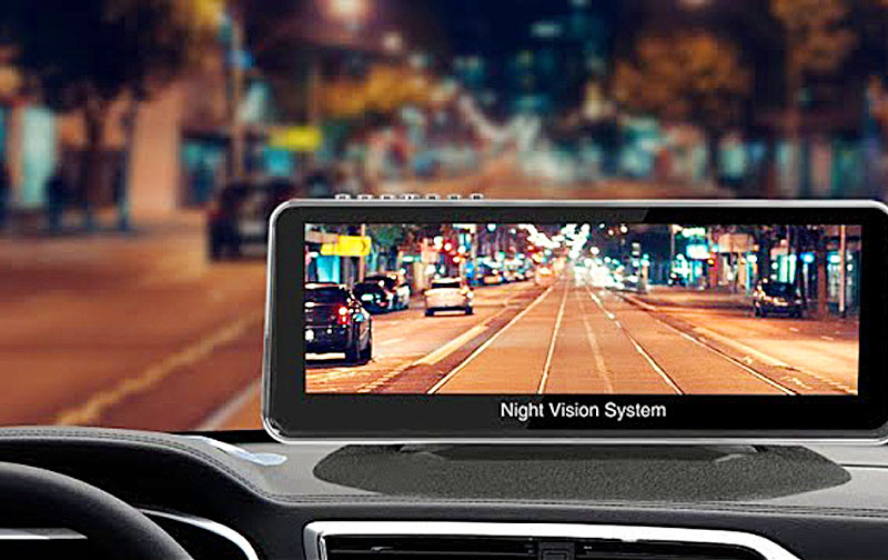Best Car Night Vision Camera For All Type Cars Amp Truck Thesuperboo
