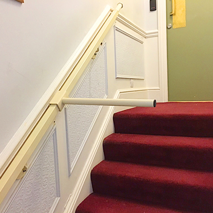 Stair Climber for Elderly
