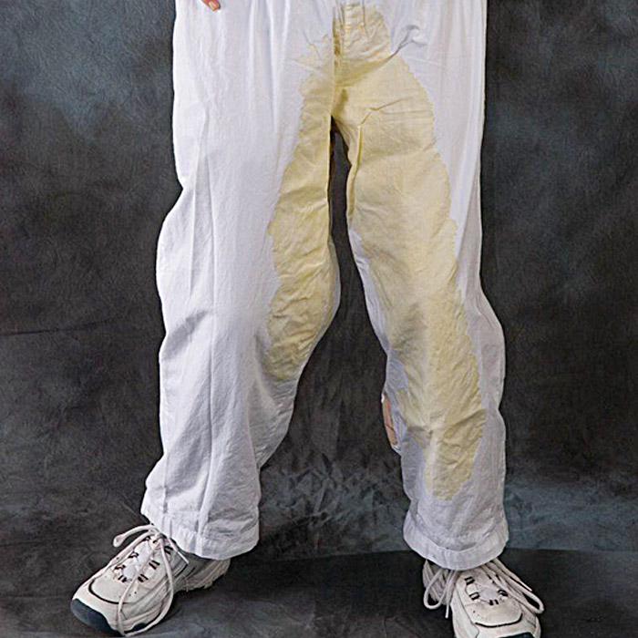 You Can Now Buy Pre-soiled Pants.jpg