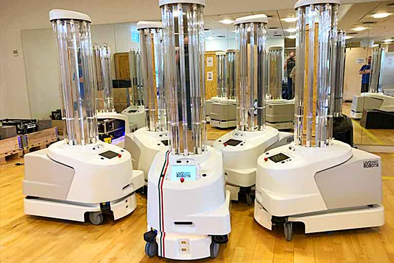 robot-Protect-Health-Care-Workers