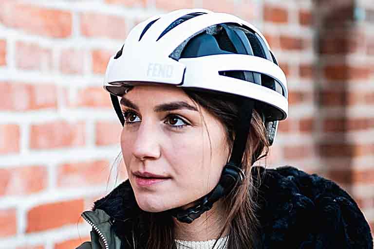 Foldable-Bike-Helmet