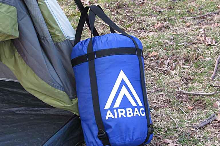 AirBag 1.0