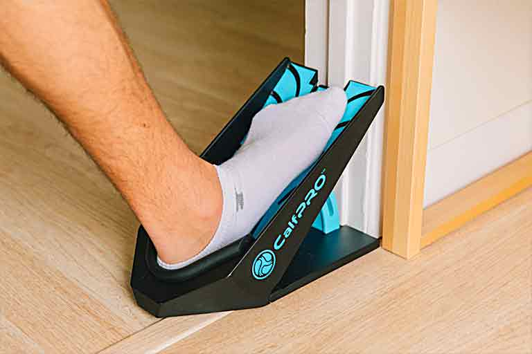 CalfPRO Calf Stretching Tool