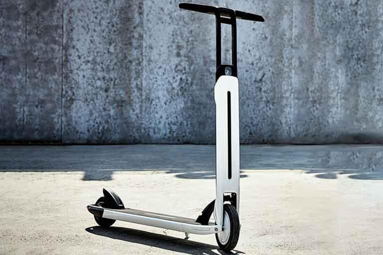 Electric-Kick-Scooter-For-Urban-Commuters