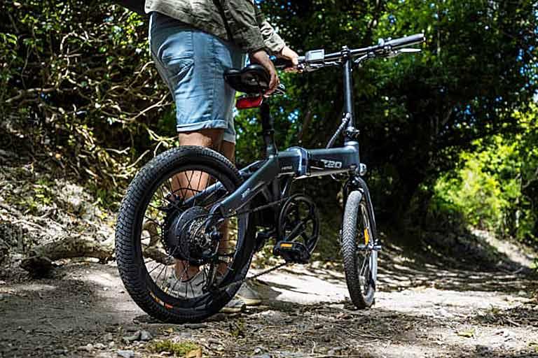 HIMO-Z20-e-bike