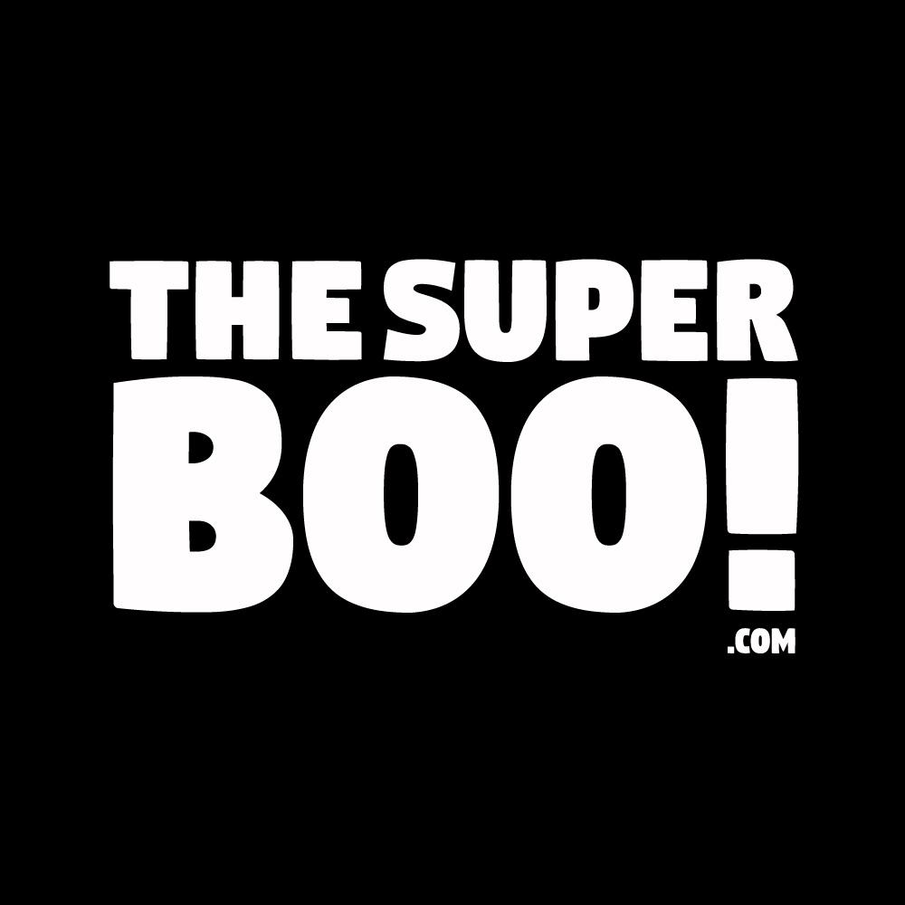 www.thesuperboo.com