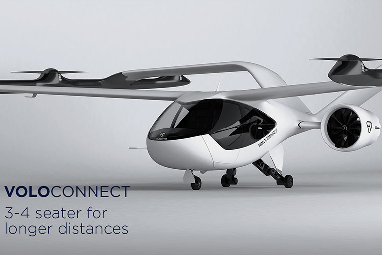 fixed-wing-flying-taxi-for-longer-flights